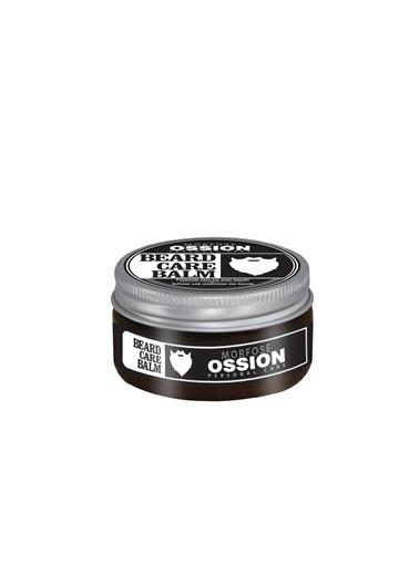 Morfose Morfose Ossion Beard Care Balm Sakal Bakımı 50ml Renksiz